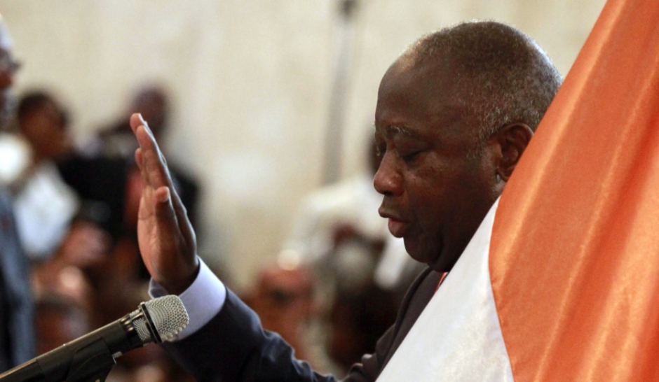 Exclusif/Libération de Laurent Gbagbo : La France et les Etats Unis demandent des garanties