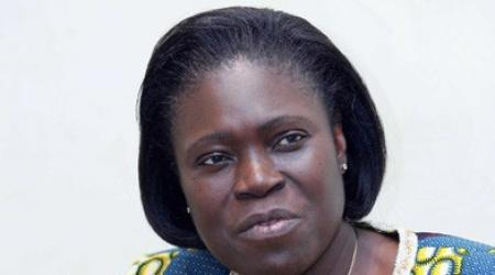 http://www.ivoirebusiness.net/sites/default/files/styles/medium/public/Simone-Gbagbo.jpg?itok=nLHzlvHp