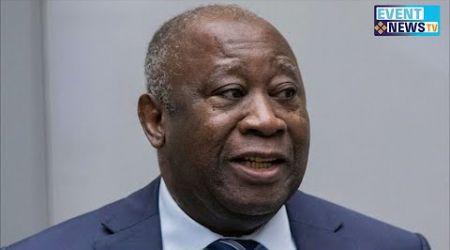 CI : Présidentielles 2020/ Le Conseil Constitutionnel désavoué