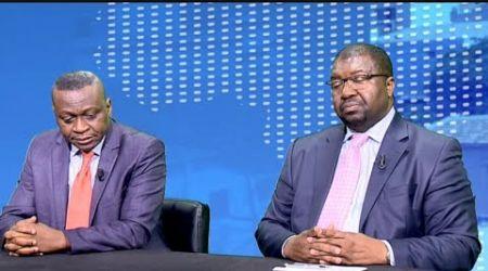 AFRICA NEWS ROOM - Côte d'Ivoire : Présidentielle de 2020, le temps des grandes manœuvres (2/3)