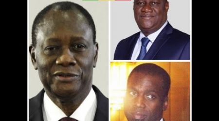 COUPS BAS CONTRE LE PROCESSUS DÉMOCRATIQUE AU MALI : ADO TENTE DE CORROMPRE LA JUNTE MALIENNE
