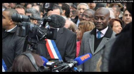 Christian Vabé lance un ultim@tum de 48h à Alassane Ouattara pour libérer Guikahué, Affi, N'dri Narc