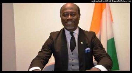 Affaire « Yodé et Siro menacés d'arrestation »/ Christian Vabé interpelle Alassane Ouattara: