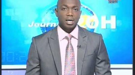 Ministère de la justice: Les procureurs simplice Koffi et Fofana Ibrahim remplacés