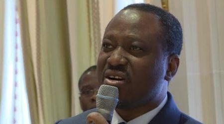 Guillaume Soro : la Cour Africaine des Droits de l'Homme ordonne la suspension du mandat d'arrêt
