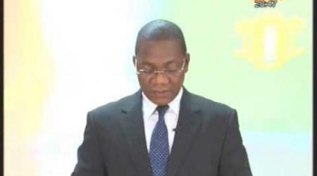 Communiqué du conseil des ministres du mercredi 04 janvier 2013