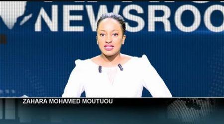 AFRICA NEWS ROOM - Côte d'Ivoire: Appels à une réforme de la Commission Électorale (1/3)
