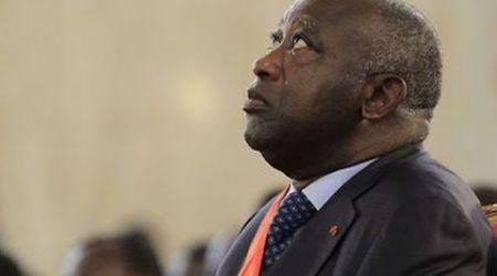 Laurent Gbagbo : Dernières nouvelles de Laurent Gbagbo