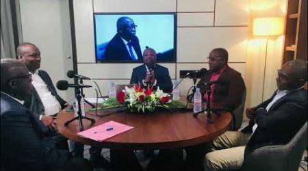 La Côte d'Ivoire est-elle prête à accueillir Laurent Gbagbo? Souhaite-t-elle son retour?
