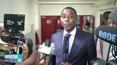 CI:ELECTION PRESIDENTIELLE 2020 : LES IVOIRIENS DE FRANCE APPELÉS A S'ENRÔLER