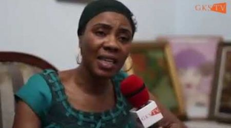 Bamba Moriféré victime d'une tentative d'enlèvement à son domicile