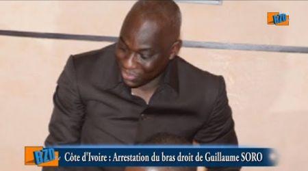 Agence GLOUZILET : BZD-TV /  FLASH INFOS N°8