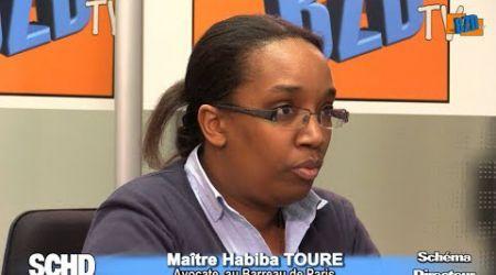 Analyse de la dernière décision des juges de la CPI avec Maître Habiba Touré
