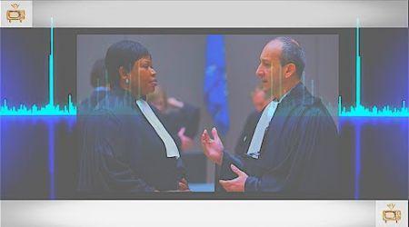 Verdict Laurent Gbagbo: Réaction de son avocat Emmanuel Altit