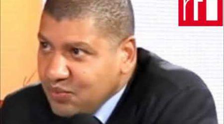 J-L Billon (PDCI): «Nous aurons notre candidat pour la présidentielle de 2020»