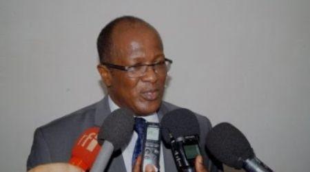 L'appel à la mobilisation de EDS et des mouvements de résistance pour Laurent Gbagbo