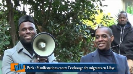 Agence GLOUZILET : BZD-TV /  FLASH INFOS N°13