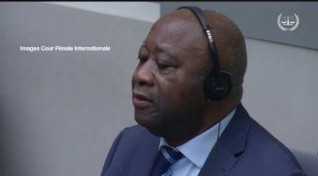 Côte d'ivoire, L. GBAGBO BIENTÔT FIXÉ SUR SON SORT