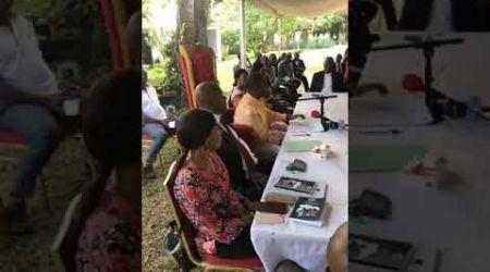 """Soro  face au MVCI"""" Ceux qui pensent que l'argent peut acheter les ivoiriens seront surpris"""""""