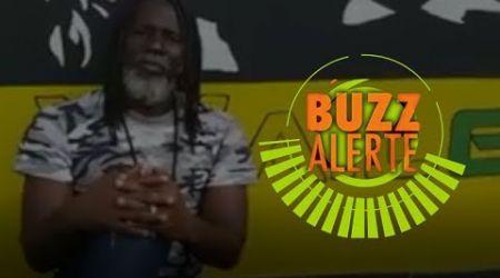 Tiken Jah interpelle Bédié et Ouattara