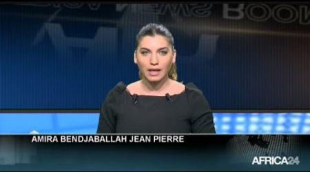 AFRICA NEWS ROOM - Afrique: Regain de rébellion africaine contre le franc Cfa (1/3)