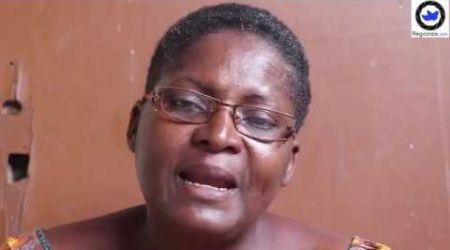 Violences conjugales : Le DGA des douanes ivoiriennes impliqué dans un scandale