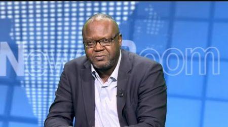 AFRICA NEWS ROOM - Guinée équatoriale: Les écoles de formation hôtelière ont le vent en poupe (3/3)