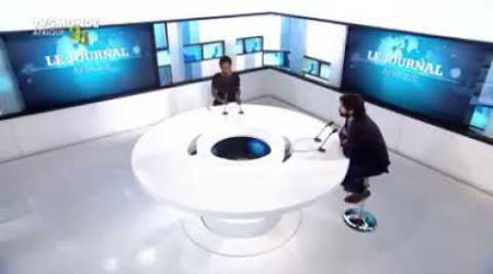 TV5 monde: PROCES GBAGBO LES PREUVES D UN MONTAGE.