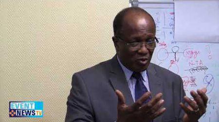 COTE D'IVOIRE : PAS DE PAIX SANS GBAGBO SELON OUEGNIN