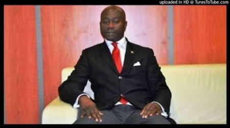 Affaire « 3e mandat » après Gon: Un leader politique salue le refus de Ouattara au Sud-Comoé