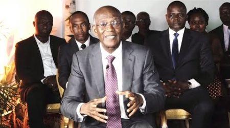Scandale : La dette ivoirienne a atteint son pic à 16000 milliards Fcfa |  Ivoirebusiness.net
