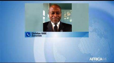 CÔTE D'IVOIRE, 140 MILLIONS USD SUPPLÉMENTAIRES POUR LA FILIÈRE RIZ