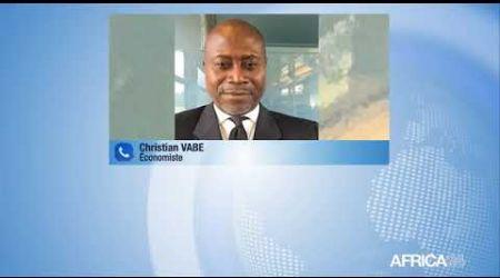 Côte d'Ivoire, HAUSSE PRÉVUE DE 14% DES REVENUS GRÂCE À LA ZLECAF