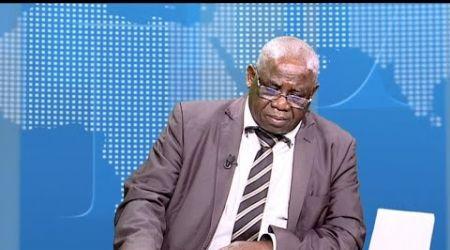 POLITITIA - Afrique : la Zone CFA absente du top 10 des pays les plus riches du continent (3/3)