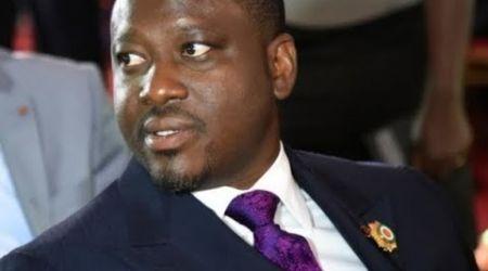 La justice ivoirienne sans pitié pour  soro:  20 de prison et 5 ans de privation de ses droits