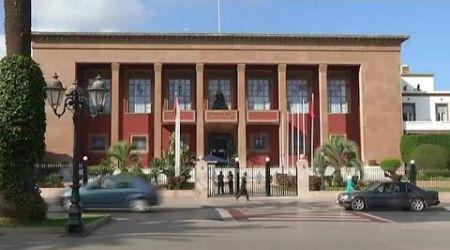 Maroc, HAUSSE DES ÉCHANGES INTRA-AFRICAINS