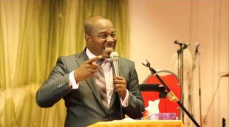 les perspectives du FPI pour 2015 avec ou sans Gbagbo,  Dakoury Richard