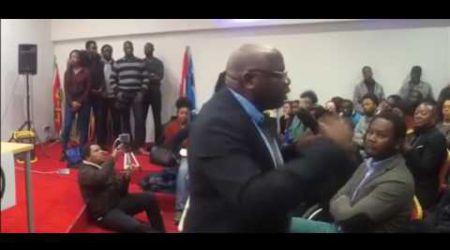 LE FRANC CFA NE SERA BIENTOT PLUS UTILISÉ EN AFRIQUE - 2