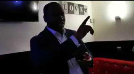 Offensive ouverte contre Ouattara : Guillaume Soro dévoile enfin ses soutiens