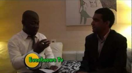 Guerre au Mali: Les confidences du MNLA à Eventnews Tv