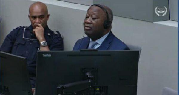 C te d 39 ivoire l 39 ombre des doutes sur le proc s gbagbo - Comment porter plainte contre son avocat ...