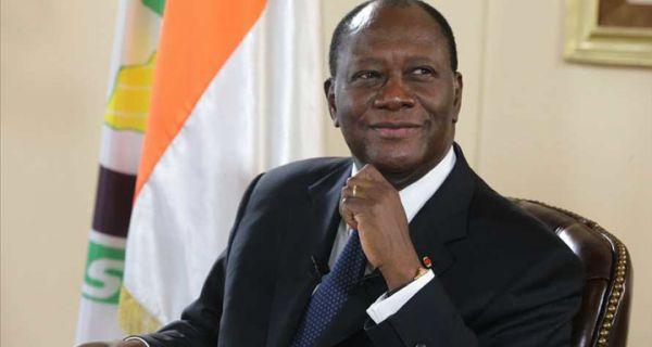 """Résultat de recherche d'images pour """"alassane dramane ouattara"""""""
