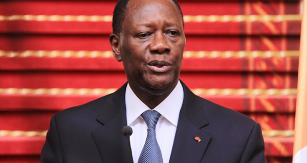 Site rencontre ivoirien