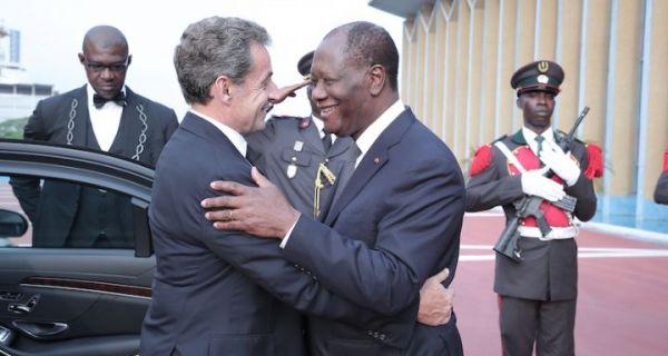 site de rencontre ado ivorian
