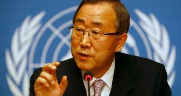 Monde : Thabo MBeki hausse le ton contre l'ONU | Ivoirebusiness.net