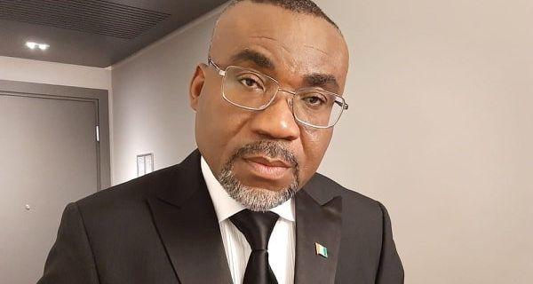 Rencontre Blé Goudé - Guillaume Soro: Ce que j'en pense...Par Dr Boga Sako Gervais   Ivoirebusiness.net