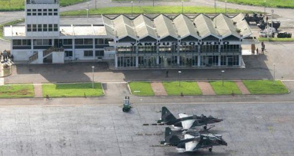 Afrique: Le procès du bombardement de Bouaké en Côte d'Ivoire s'ouvre aux  assises de Paris   Ivoirebusiness.net