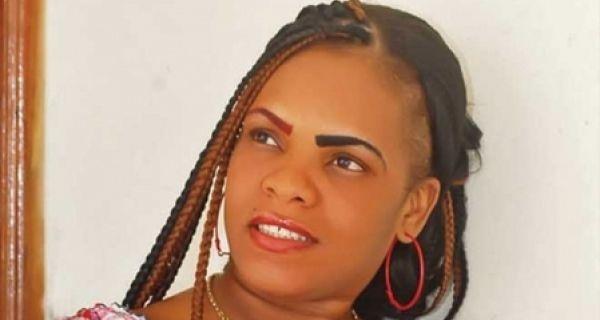 Showbiz: Top  5 des artistes ivoiriens qui créent le buzz sur la toile