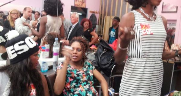 diaspora prison ferme pour les patrons des coiffeuses