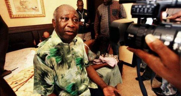 11 avril 2011 : Les dernières heures héroïques du Président Gbagbo | Ivoirebusiness.net